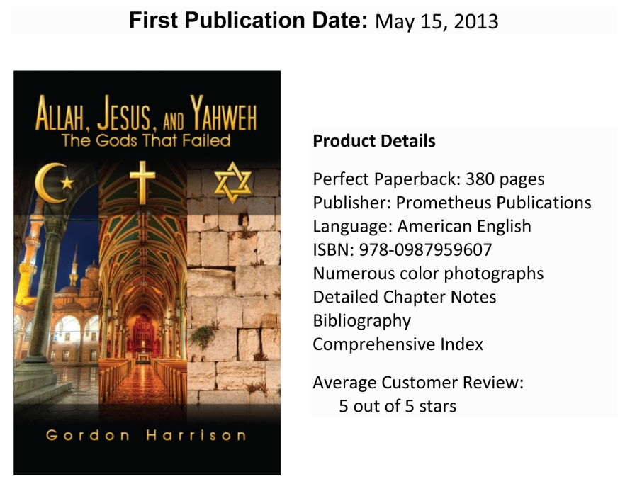 first-publication-date